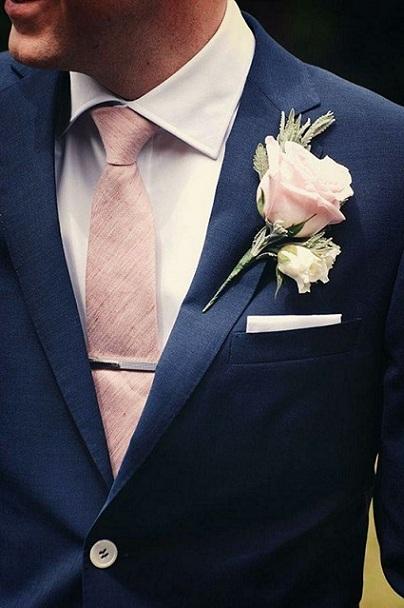 damatlik-kravat-ignesi