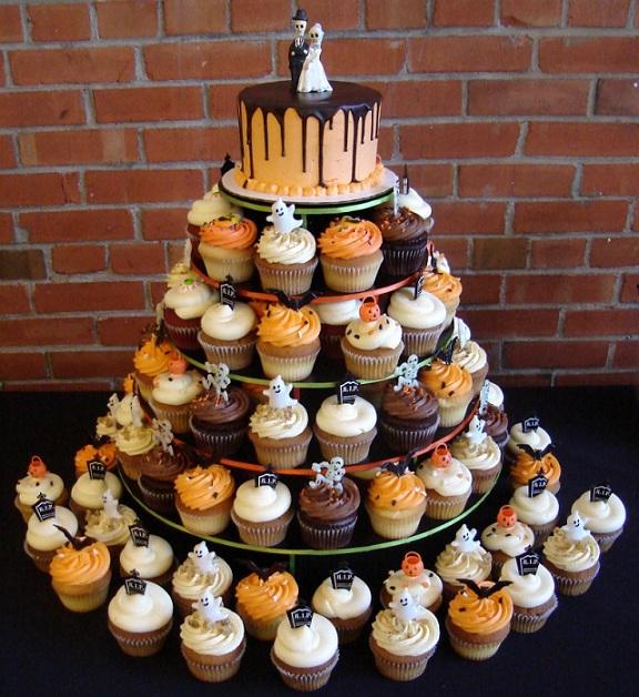 cupcake-dugun-pastasi